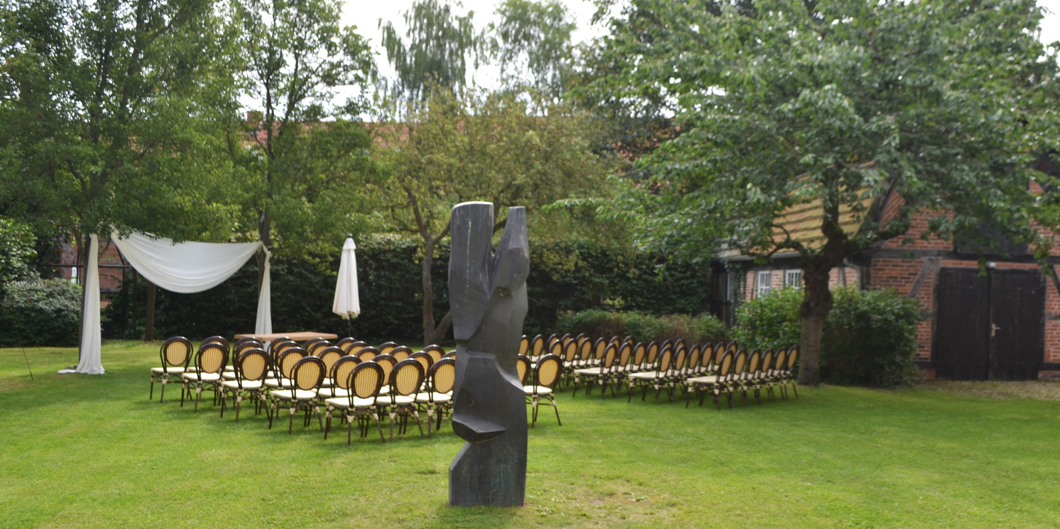 Location holstein hochzeit schleswig Hochzeit