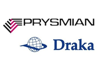 Logo © Prysmian Cable & Systems