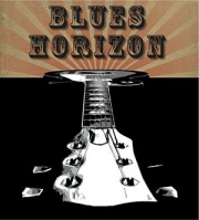 Blues Horizon © Blues Horizon